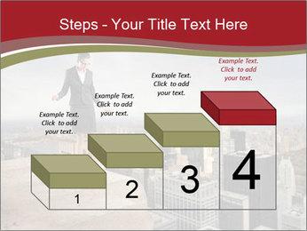 0000060970 PowerPoint Templates - Slide 64