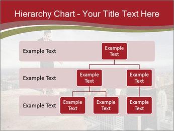 0000060970 PowerPoint Templates - Slide 67