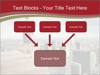 0000060970 PowerPoint Templates - Slide 70