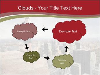 0000060970 PowerPoint Templates - Slide 72