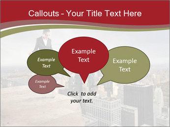 0000060970 PowerPoint Templates - Slide 73