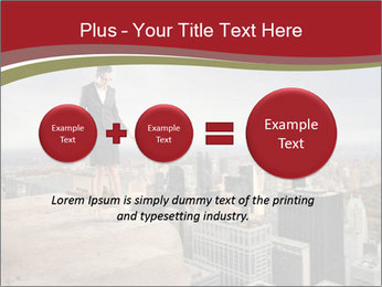 0000060970 PowerPoint Templates - Slide 75