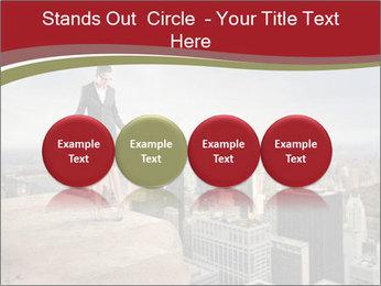 0000060970 PowerPoint Templates - Slide 76