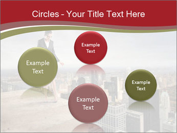 0000060970 PowerPoint Templates - Slide 77