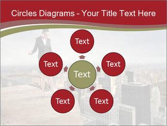 0000060970 PowerPoint Templates - Slide 78