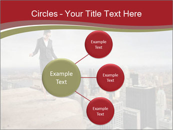 0000060970 PowerPoint Templates - Slide 79
