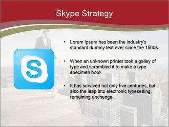 0000060970 PowerPoint Templates - Slide 8