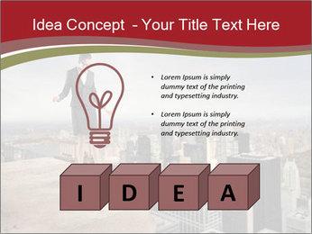 0000060970 PowerPoint Templates - Slide 80