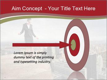0000060970 PowerPoint Templates - Slide 83