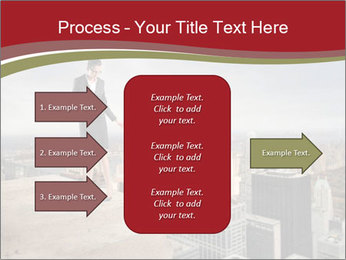 0000060970 PowerPoint Templates - Slide 85