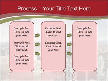0000060970 PowerPoint Templates - Slide 86