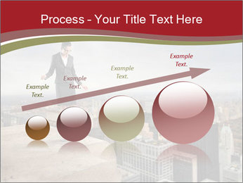 0000060970 PowerPoint Templates - Slide 87