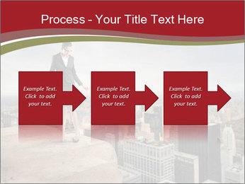0000060970 PowerPoint Templates - Slide 88