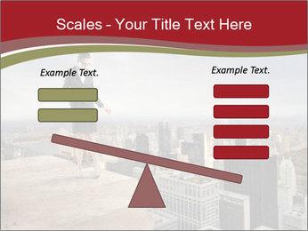0000060970 PowerPoint Templates - Slide 89