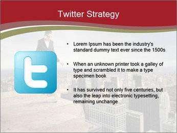 0000060970 PowerPoint Templates - Slide 9