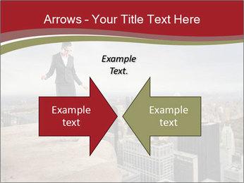 0000060970 PowerPoint Templates - Slide 90