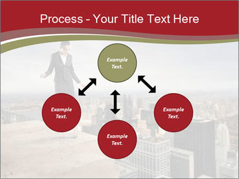 0000060970 PowerPoint Templates - Slide 91
