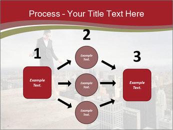 0000060970 PowerPoint Templates - Slide 92