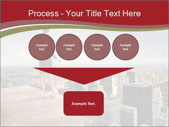 0000060970 PowerPoint Templates - Slide 93