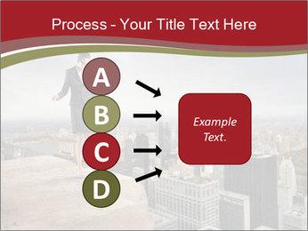 0000060970 PowerPoint Templates - Slide 94