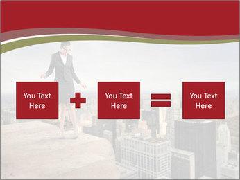 0000060970 PowerPoint Templates - Slide 95