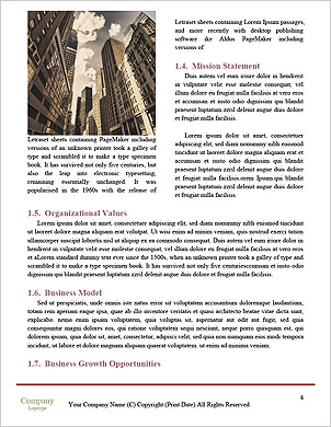 0000060970 Word Template - Page 4