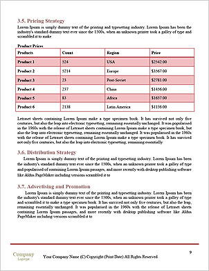 0000060970 Word Template - Page 9