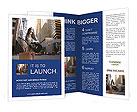 0000060971 Brochure Templates