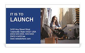 0000060971 Business Card Templates
