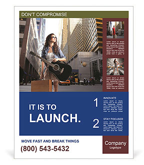 0000060971 Poster Template
