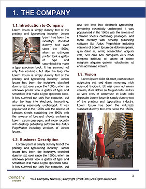 0000060971 Word Template - Page 3