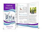 0000060972 Brochure Templates