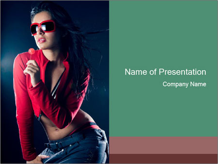 0000060973 PowerPoint Template