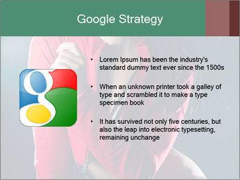 0000060973 PowerPoint Template - Slide 10