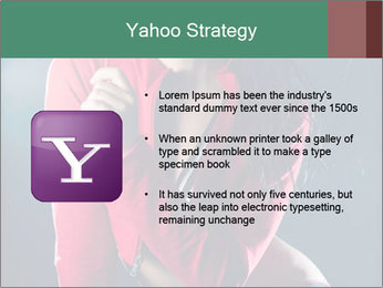 0000060973 PowerPoint Template - Slide 11