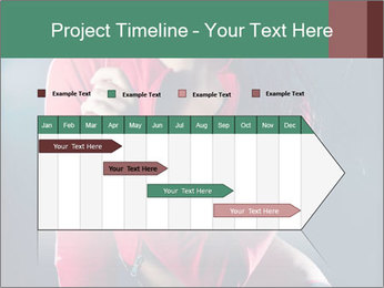 0000060973 PowerPoint Template - Slide 25
