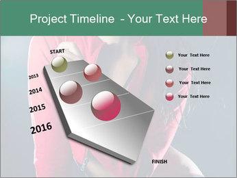 0000060973 PowerPoint Template - Slide 26