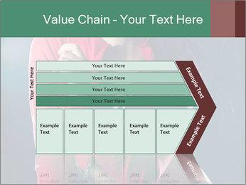 0000060973 PowerPoint Template - Slide 27