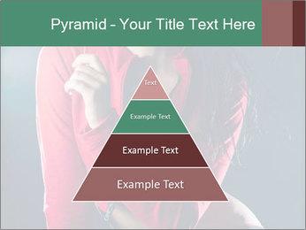 0000060973 PowerPoint Template - Slide 30