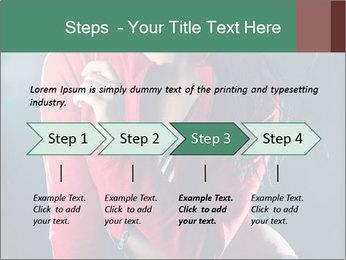 0000060973 PowerPoint Template - Slide 4