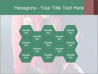 0000060973 PowerPoint Template - Slide 44