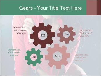 0000060973 PowerPoint Template - Slide 47