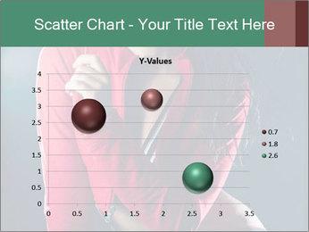 0000060973 PowerPoint Template - Slide 49