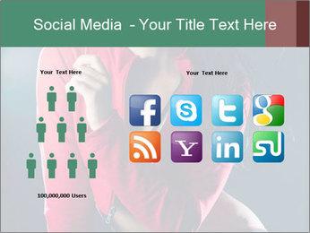 0000060973 PowerPoint Template - Slide 5