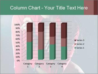0000060973 PowerPoint Template - Slide 50