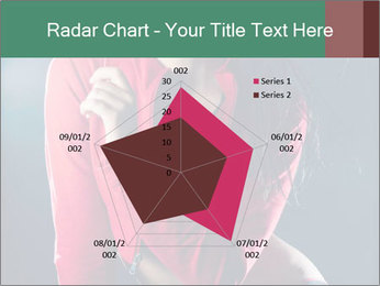 0000060973 PowerPoint Template - Slide 51
