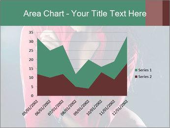 0000060973 PowerPoint Template - Slide 53