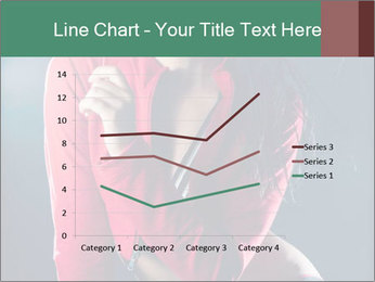 0000060973 PowerPoint Template - Slide 54