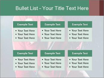 0000060973 PowerPoint Template - Slide 56