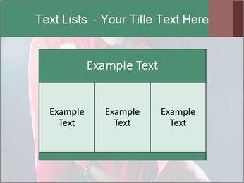 0000060973 PowerPoint Template - Slide 59